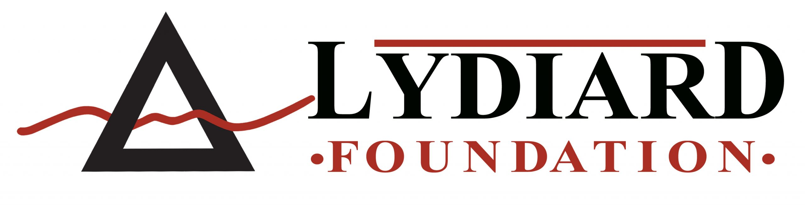 Lydiard Foundation